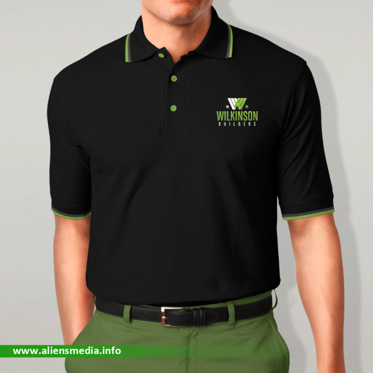 Uniform-Costume-1