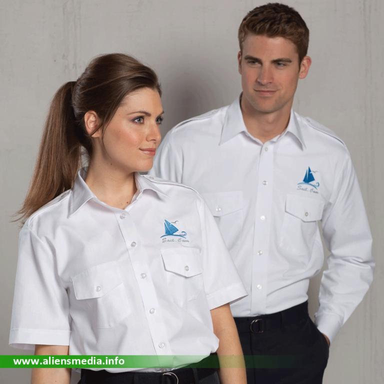 Uniform-Costume-9