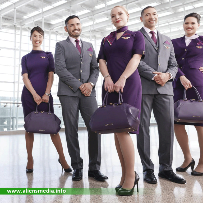 Uniform-Design-for-Companies