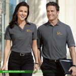 Uniform-for-Companies