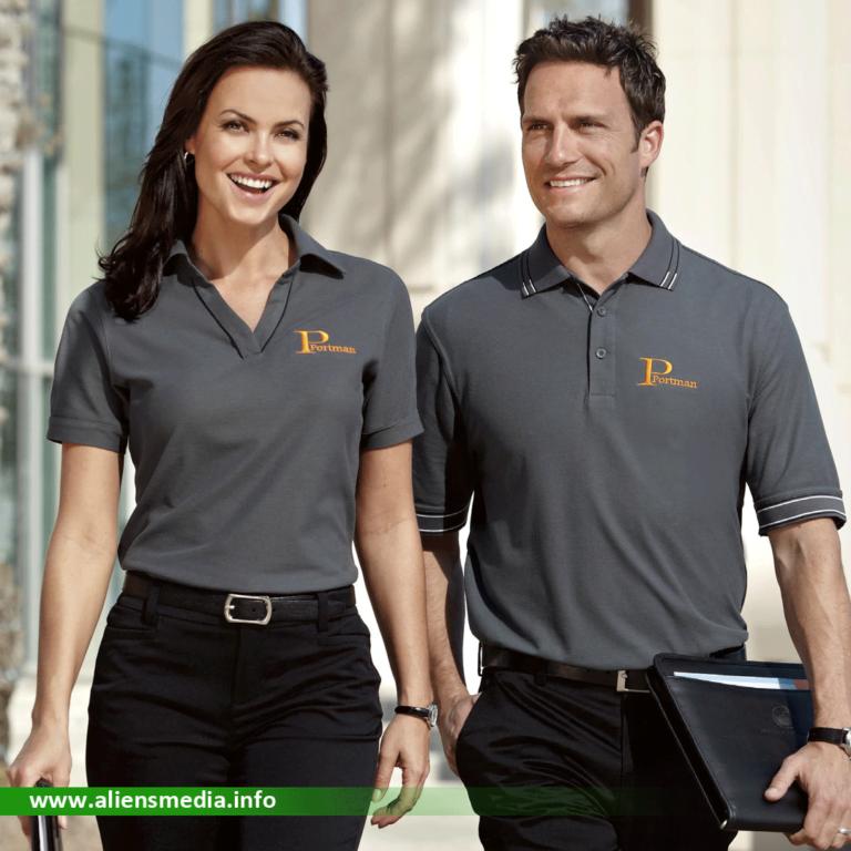 Uniform-for-Companies