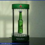 Bottle-Floating-Machine-.jpg
