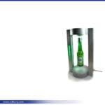 Bottle-branding.jpg