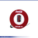 cocacola-floating-machine.jpg