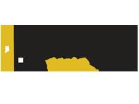 Property and Plus Company Logo